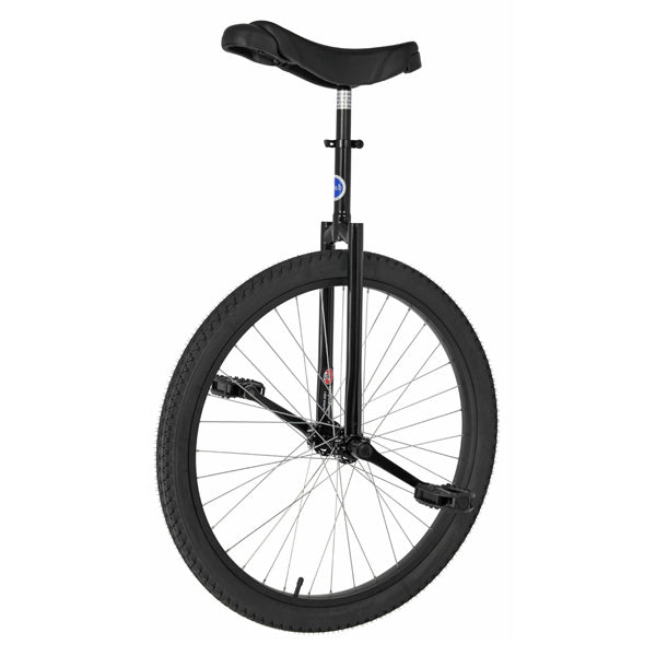 "Club 26"" Freestyle Unicycle"