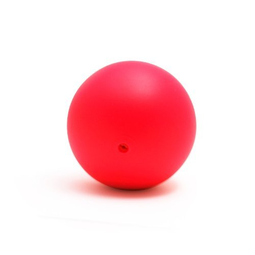 Play MMX Plus Stage Ball, 67mm, 135g - Juggling Ball - (1)