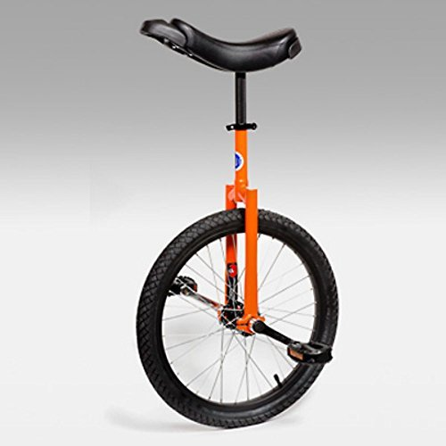 Club 20 Inch Freestyle Unicycle