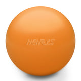 Henrys HiX Juggling Ball P 67mm - Made out of TPU plastic - PVC free - Single Ball