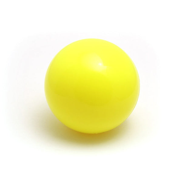 Play Stage Ball for Juggling 80mm 150g (1)