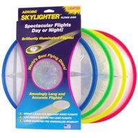 Aerobie Skylighter Disc