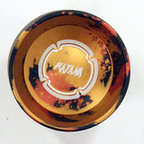 Magic YoYo and SpinGear Katana M06 Bi Metal Yo-Yo