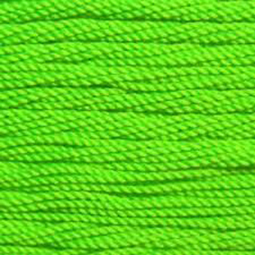 Magic YoYo Polyester Yo Yo Strings - 100 Pack - 100% Polyester