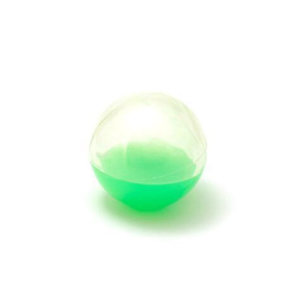 Play SIL-X Implosion Juggling Ball - 100mm, 300g