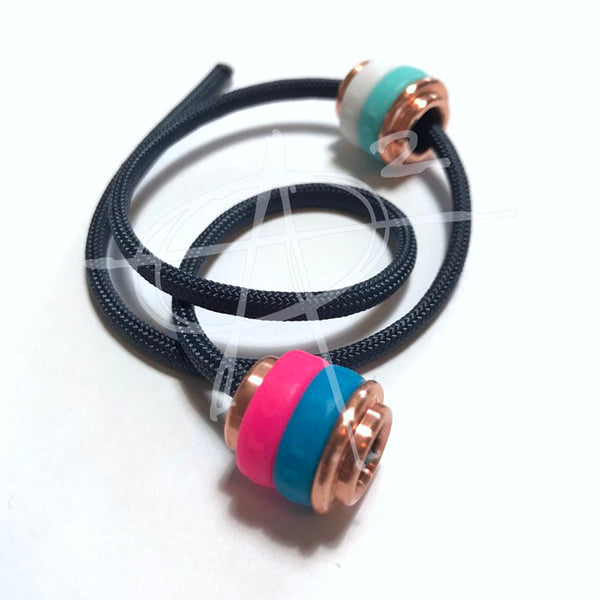 AroundSquare Herc Core Begleri - Hardcore Gut System Compatible