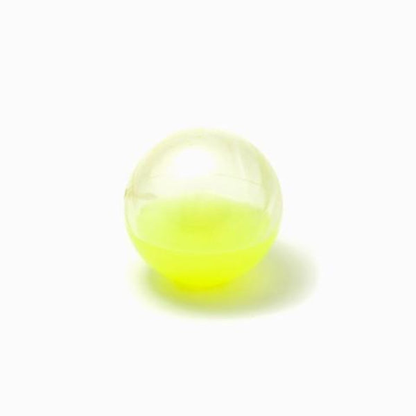 Play SIL-X Implosion Juggling Ball - 67mm, 110g