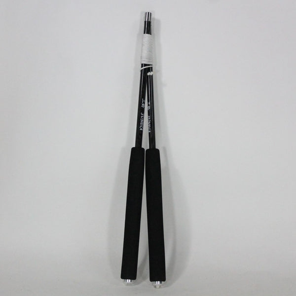Sundia Carbon Fiber Diabolo Sticks