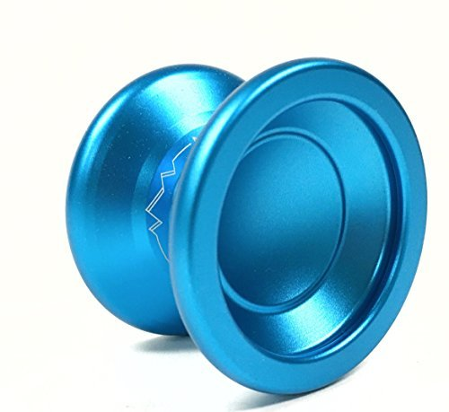 Paul Kerbel Horizon Yo-Yo by YoYoFactory