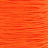 Zeekio Diabolo String 90 meter roll with String Cutter