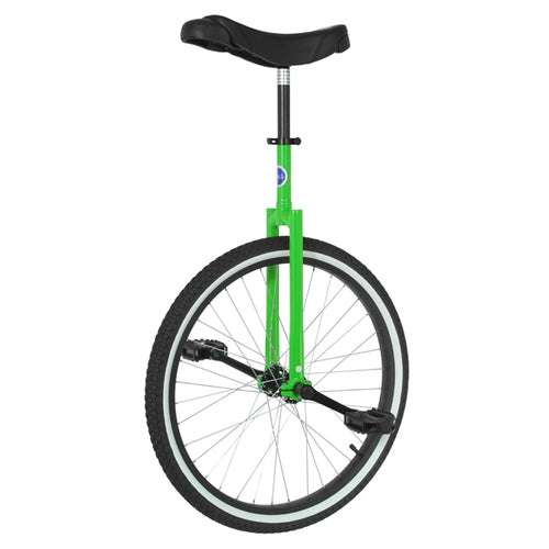 "Club 24"" Freestyle Unicycle"