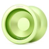 RECESS DIPLOMAT YO-YO - 7075 Aluminum- Colin Beckford Signature Model