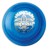 The Original Genuine Duncan Imperial Yo-Yo