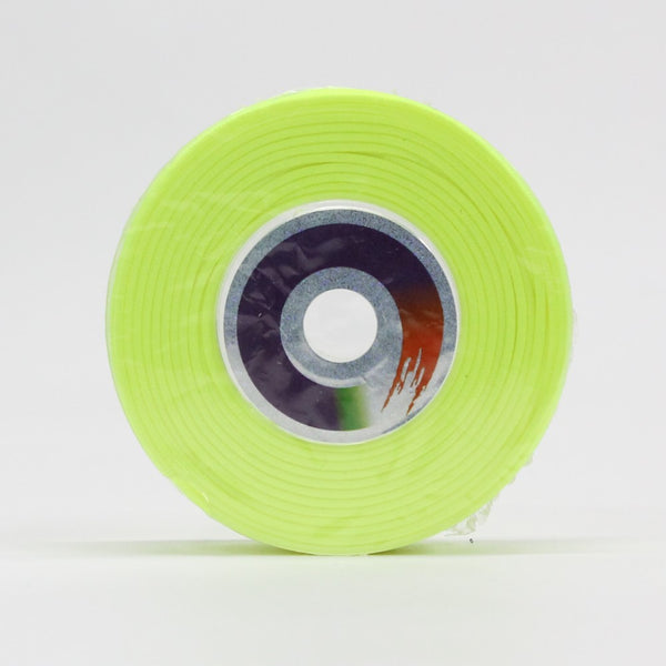 HyperSpin Diabolo Accessory - Diabolo String 1 Roll