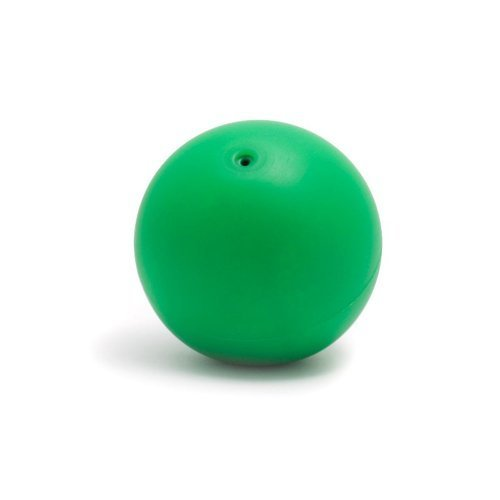 Play SIL-X Juggling Ball - Filled with Liquid Silicone - 100mm, 300g