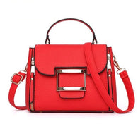 Welcome to Nathalie s Gallery - Bags Wallets Backpacks Online Store ... f3c53bcaff