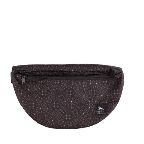 Andromeda Hip Bag