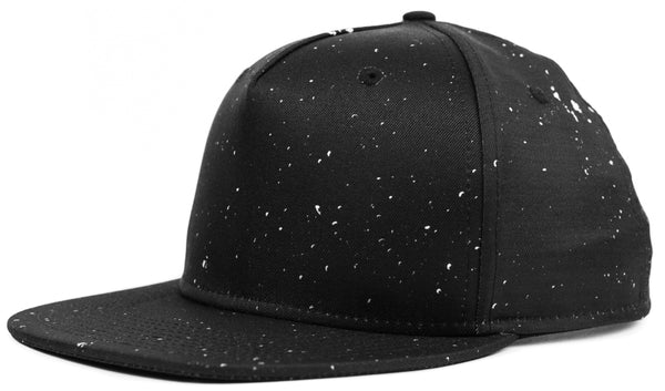 Constellation Snapback