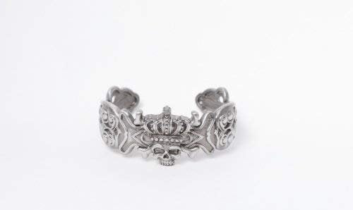 Mystica Collection Jewelry Bracelet - Skull