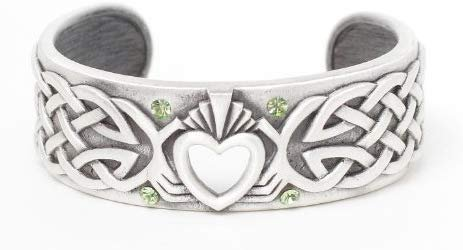Mystica Collection Jewelry Bracelet - Clannagh