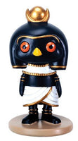 YTC Weegyptians Horus Egyptian Character Decorative Figurine Statue