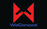 www.WeConceal.com