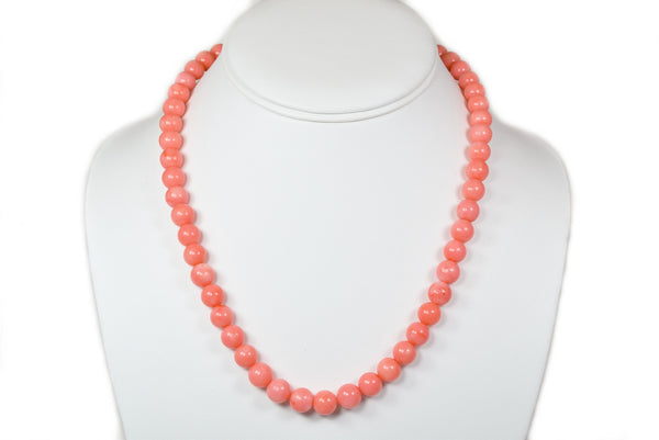 Harmony Pink Coral