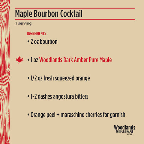 maple-bourbon-cocktail