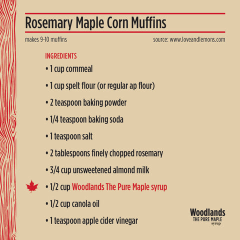 rosemary-maple-corn-muffins