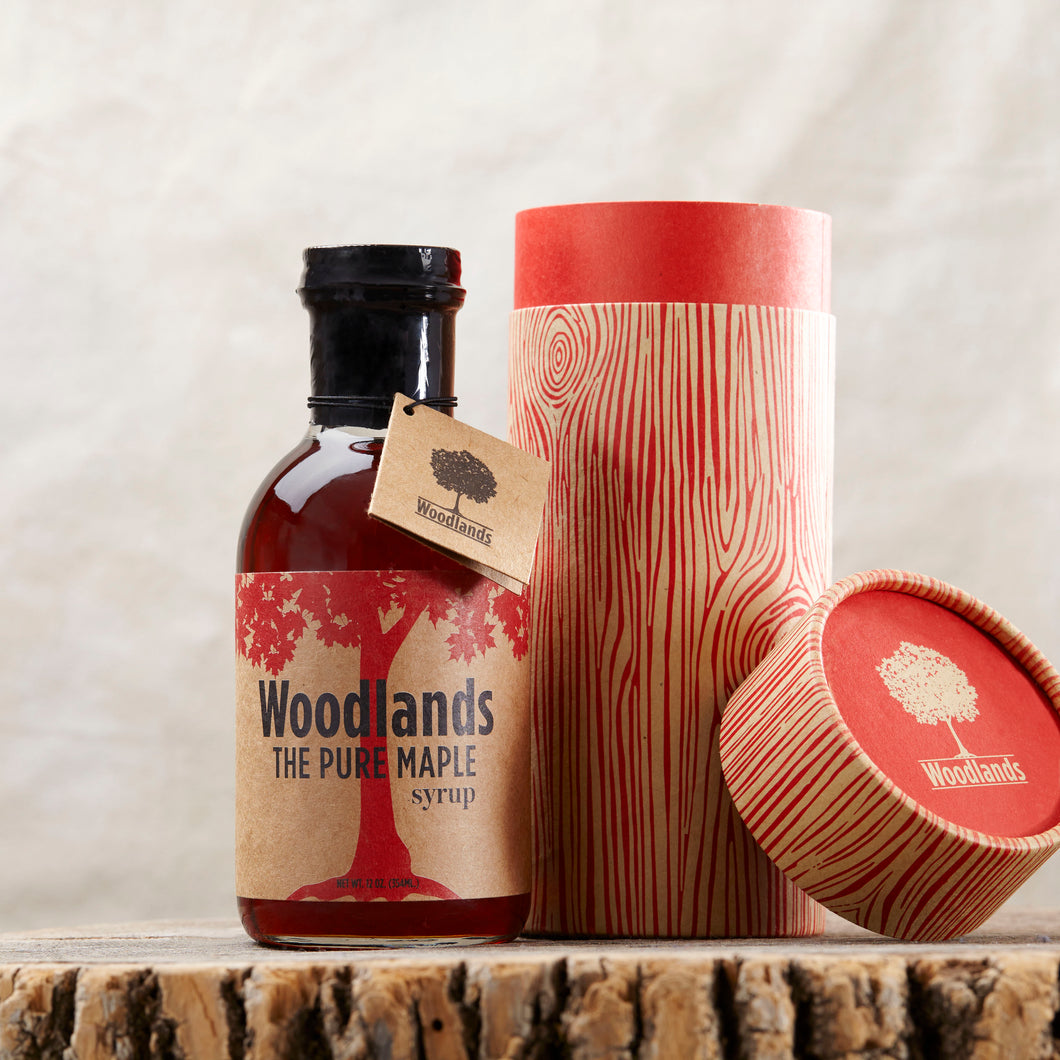 woodlands-select-dark-amber-maple-syrup-with-canister
