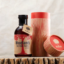 woodlands-select-very-dark-maple-syrup-with-canister
