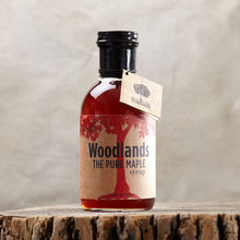 woodlands-select-amber-maple-syrup