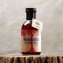 woodlands-select-dark-amber-maple-syrup