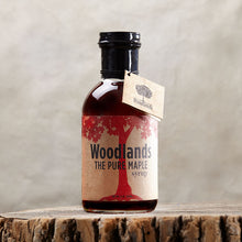 woodlands-select-very-dark-maple-syrup