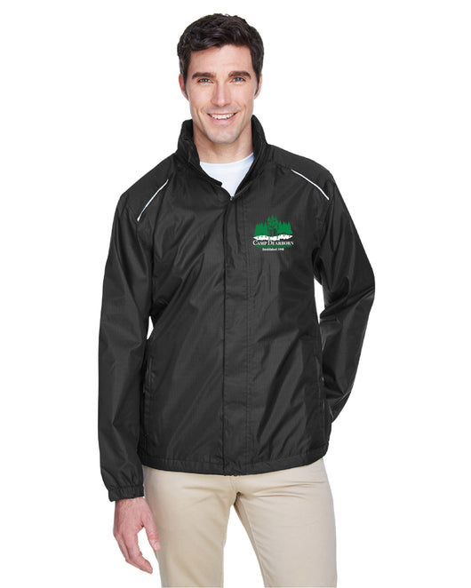 Men's Wind & Rain Jacket