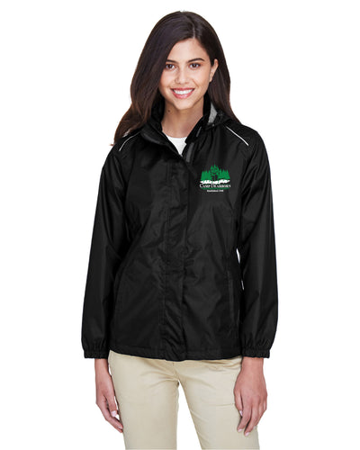 Women's Wind & Rain Jacket