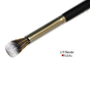 BeBella 119 Blender Brush