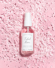 Load image into Gallery viewer, Tidal Rose Crystal Hydration Toner