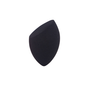 Urban Studio Black Pro Blending Sponge