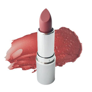 Honey Bee Gardens Truly Natural Lipstick in Calliope