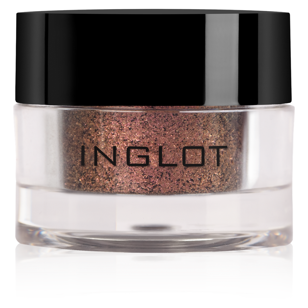 Inglot AMC Pure Pigment Eye Shadow 116