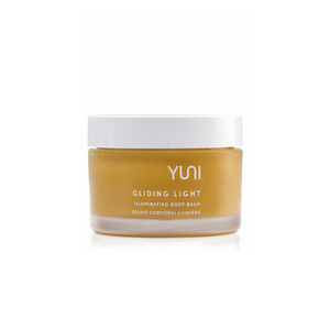 Yuni Beauty Gliding Light Illuminating Multipurpose Balm