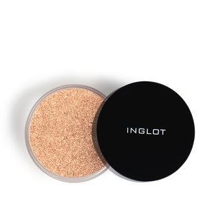 Inglot Sparkling Dust FEB 02