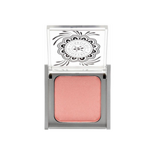 Load image into Gallery viewer, Honey Bee Gardens Complexion Perfecting Blush in Rendezvous