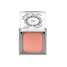 Load image into Gallery viewer, Honey Bee Gardens Complexion Perfecting Blush in Euphoria