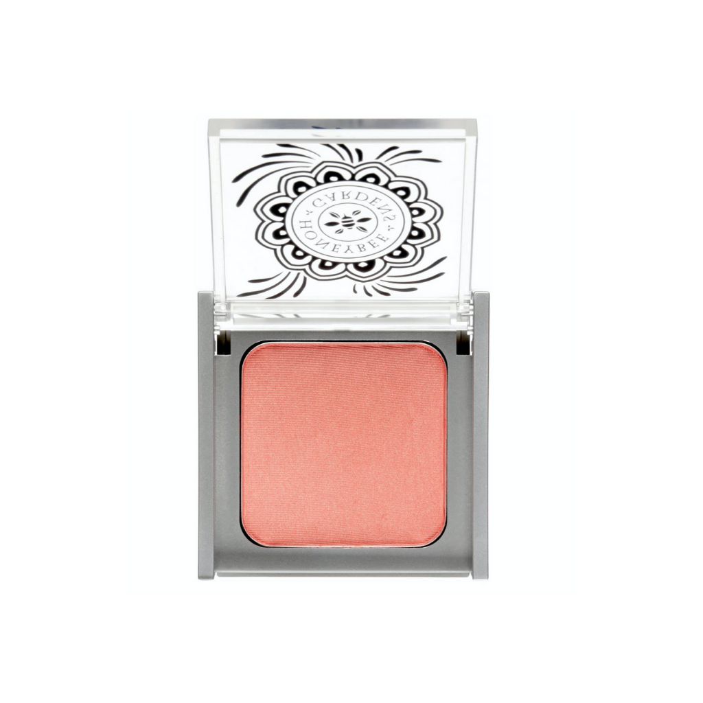 Honey Bee Gardens Complexion Perfecting Blush in Euphoria