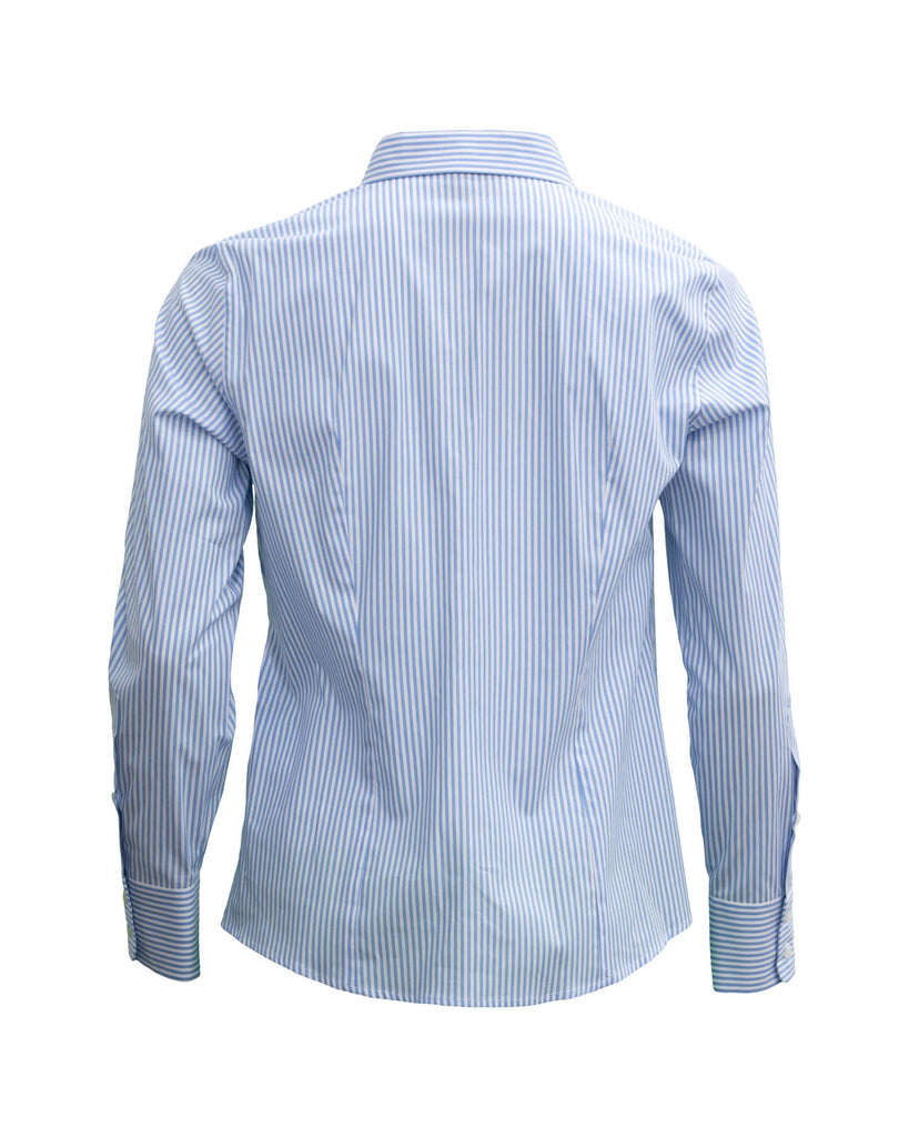Gattini Button Down Shirt