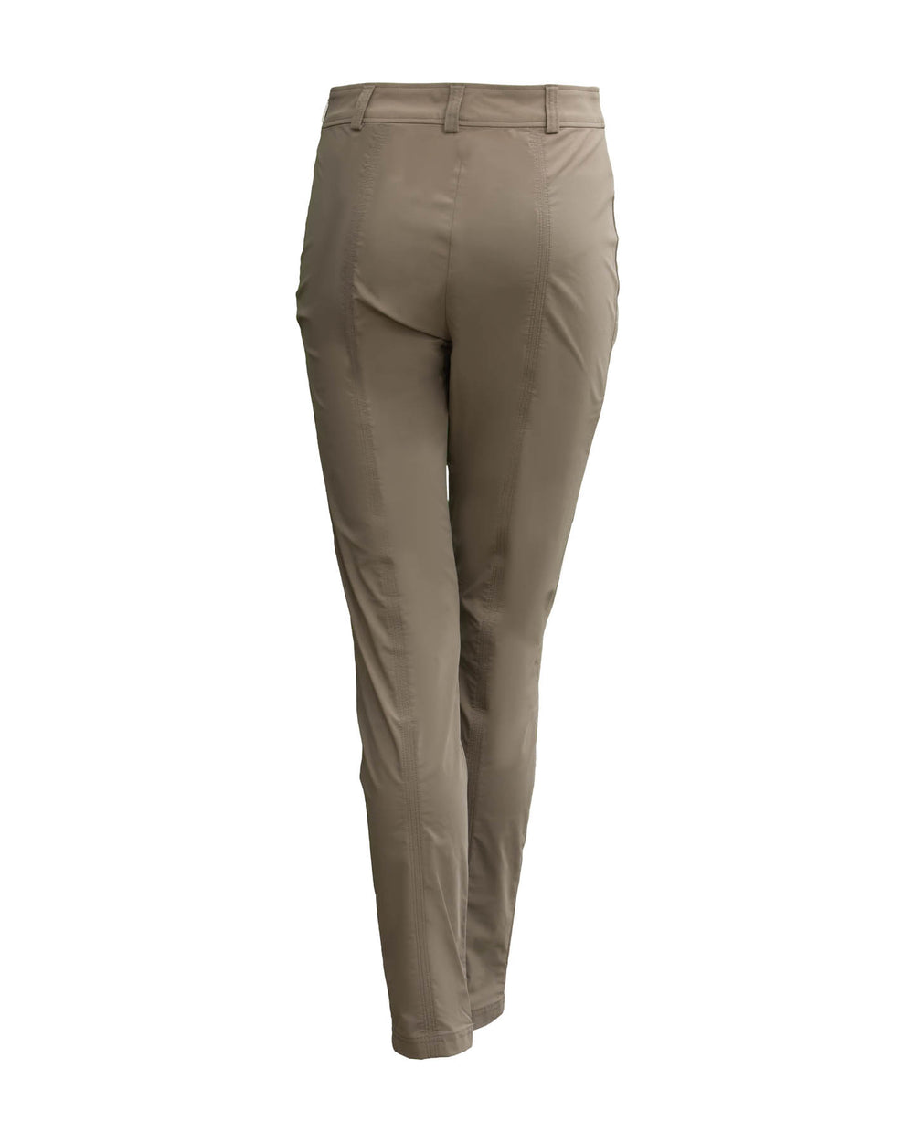 Marisa Side Zip Pant