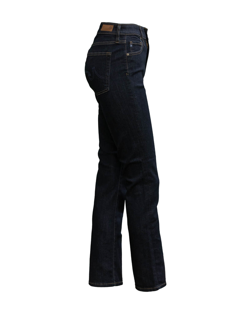 Mari High Rise Denim