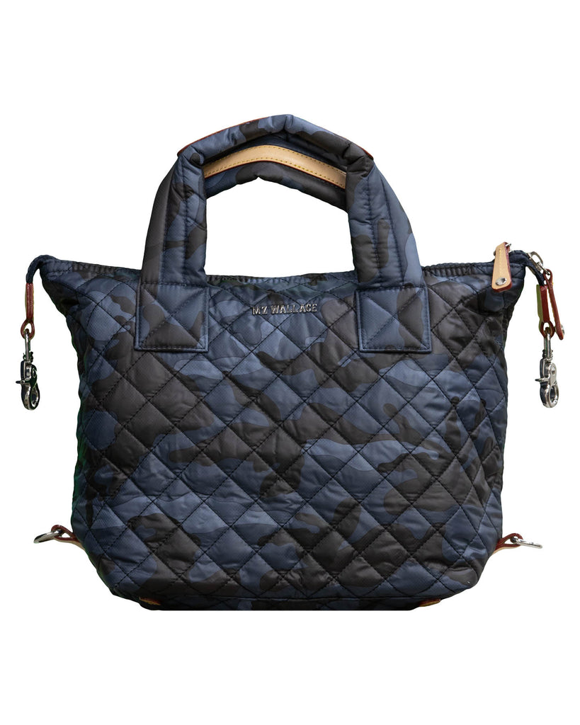 MZ Wallace Handbags
